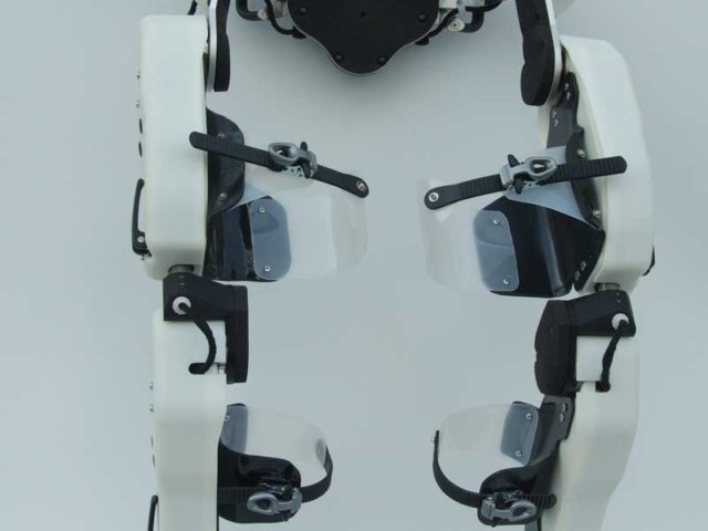 esoscheletro4
