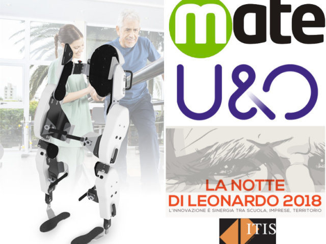 181214_NottediLeonardo_Mate_And_UeO_meet_Itis_Parma